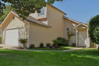 3725 Terneuzen Avenue, Modesto, CA 95356 - MLS#: 18070140