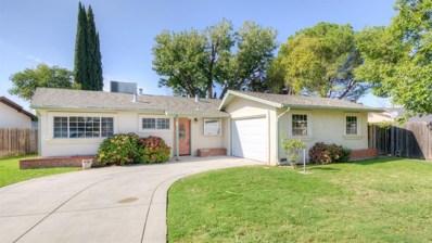 204 Rugosa Drive, Folsom, CA 95630 - MLS#: 18070148