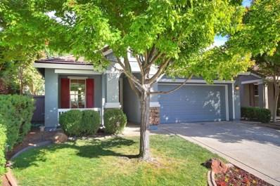 6039 Meeks Way, Sacramento, CA 95835 - MLS#: 18070154