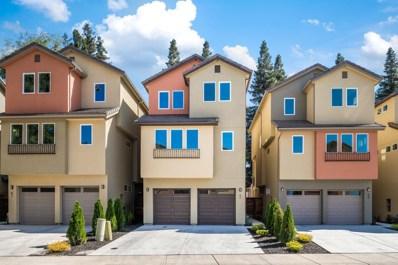 47 Rio Viale Court, Sacramento, CA 95831 - MLS#: 18070167