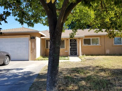 9142 Don Ramon Drive, Stockton, CA 95210 - MLS#: 18070171