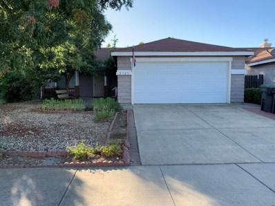 2727 Verstl, Stockton, CA 95206 - MLS#: 18070185