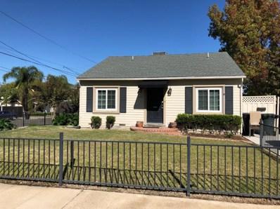 228 Pleasant Street, Roseville, CA 95678 - MLS#: 18070195