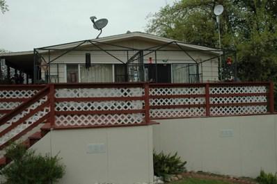2000 Camanche Road UNIT 47, Ione, CA 95640 - MLS#: 18070198
