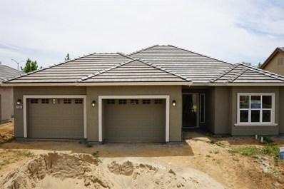 1884 Sand Dollar Drive, Linda, CA 95901 - MLS#: 18070202