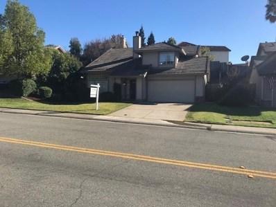 5402 Casa Grande Avenue, Rocklin, CA 95677 - MLS#: 18070203