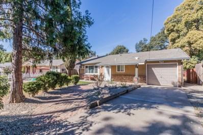 2132 Verano Street, Sacramento, CA 95838 - MLS#: 18070204