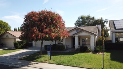 14513 Pinewood Drive, Lathrop, CA 95330 - MLS#: 18070206