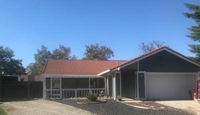 1991 Bristlecone Drive, Tracy, CA 95376 - MLS#: 18070211