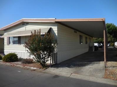 161 Magnolia Avenue, Sacramento, CA 95828 - MLS#: 18070216
