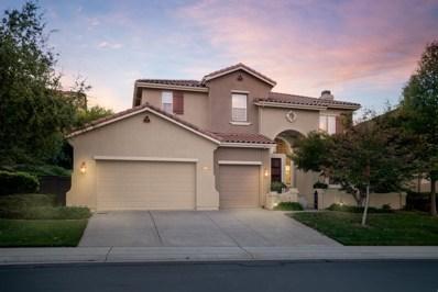 2080 Lamego Way, El Dorado Hills, CA 95762 - MLS#: 18070222