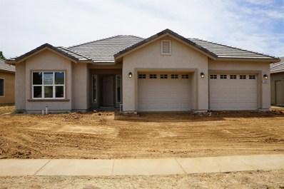 1890 Sand Dollar Drive, Linda, CA 95901 - MLS#: 18070223