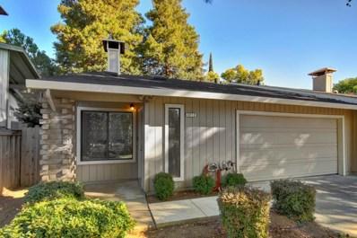 3212 Miramonte Drive, Sacramento, CA 95833 - MLS#: 18070224