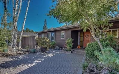 6848 N Pershing Avenue, Stockton, CA 95207 - MLS#: 18070225