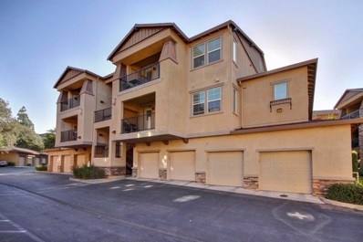 6521 Hearthstone Circle UNIT 533, Rocklin, CA 95677 - MLS#: 18070229