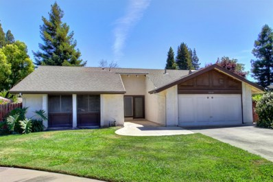 8948 Shady Vista Court, Elk Grove, CA 95624 - MLS#: 18070239