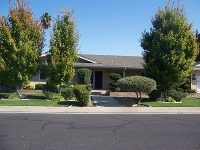 380 Oak Avenue, Ripon, CA 95366 - MLS#: 18070241