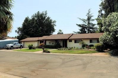 2864 Carmelita Drive, Yuba City, CA 95993 - MLS#: 18070245
