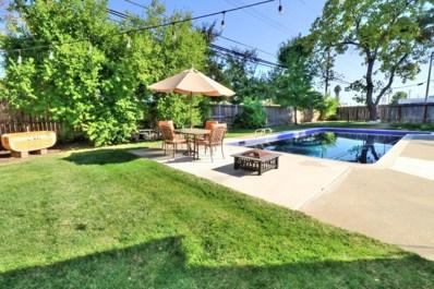 7031 Demaret Drive, Sacramento, CA 95822 - MLS#: 18070253