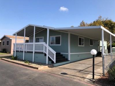 1432 Playground Way, Modesto, CA 95355 - MLS#: 18070254