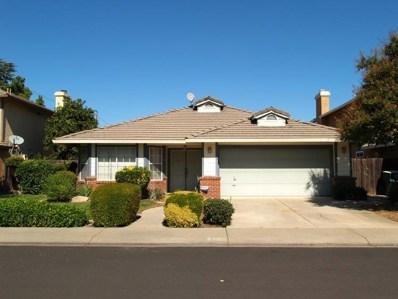 2109 Finley Court, Modesto, CA 95358 - MLS#: 18070257