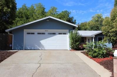 9535 Lake Natoma Drive, Orangevale, CA 95662 - MLS#: 18070258
