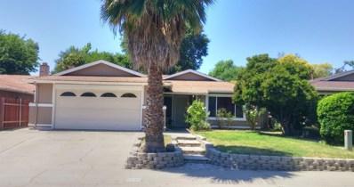 6733 Leatherwood Way, Sacramento, CA 95842 - MLS#: 18070284