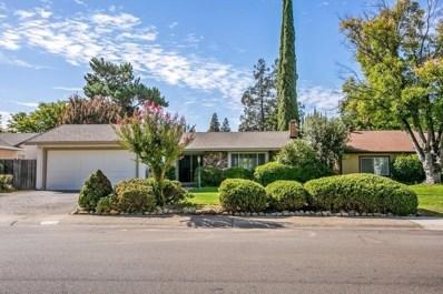 8944 Sutters Gold Drive, Sacramento, CA 95826 - MLS#: 18070300