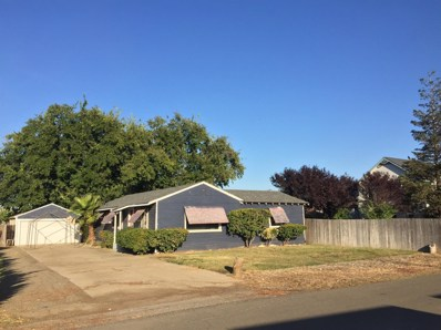 8904 Kern Street, Westley, CA 95387 - MLS#: 18070309