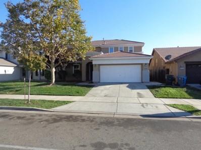 3560 Monroe Drive, Yuba City, CA 95993 - MLS#: 18070316