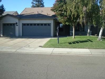 10288 Creek Trail Circle, Stockton, CA 95209 - MLS#: 18070321