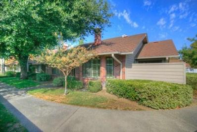 980 W Cross Street, Woodland, CA 95695 - MLS#: 18070325