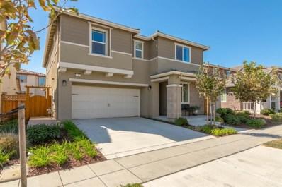 170 W Aldrich Place, Mountain House, CA 95391 - MLS#: 18070334