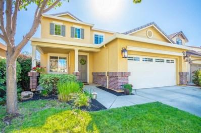 1288 Laysan Teal Drive, Roseville, CA 95747 - MLS#: 18070346