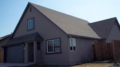 1226 Maxim Drive, Ceres, CA 95307 - MLS#: 18070349