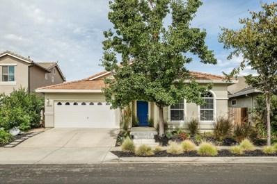 3538 Cooper Island Road, West Sacramento, CA 95691 - MLS#: 18070354