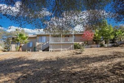 7571 Westhill Road, Valley Springs, CA 95252 - MLS#: 18070359