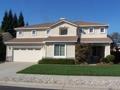 313 Waterfield Drive, Roseville, CA 95678 - MLS#: 18070367