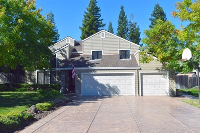 139 Gold Creek Circle, Folsom, CA 95630 - MLS#: 18070372