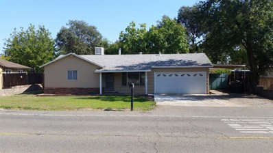 6950 Mariposa Avenue, Citrus Heights, CA 95610 - MLS#: 18070373