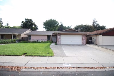 1364 Trailwood Avenue, Manteca, CA 95336 - MLS#: 18070377
