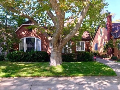 1728 41st Street, Sacramento, CA 95819 - MLS#: 18070383