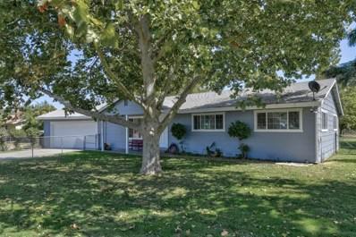 898 Cedar Lane, Olivehurst, CA 95961 - MLS#: 18070384