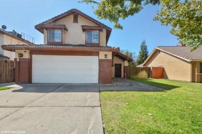 5711 Larcom Lane, Stockton, CA 95210 - MLS#: 18070389