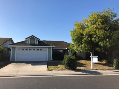190 Patricia Place, Lathrop, CA 95330 - MLS#: 18070390