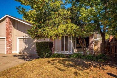 8355 Deville Oaks Way, Citrus Heights, CA 95621 - MLS#: 18070397