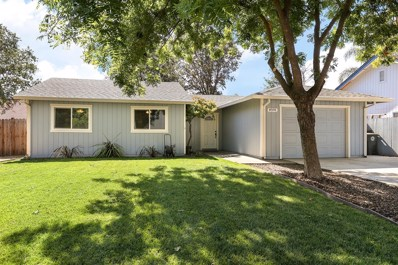 8591 Elk Way, Elk Grove, CA 95624 - MLS#: 18070407