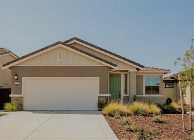4207 San Andres Way, El Dorado Hills, CA 95762 - MLS#: 18070408