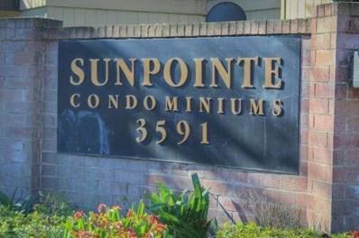 3591 Quail Lakes Drive UNIT 20, Stockton, CA 95207 - MLS#: 18070415