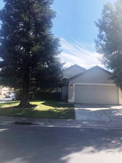 8822 Kestrel Court, Elk Grove, CA 95624 - MLS#: 18070430